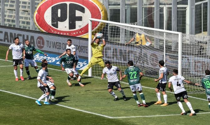 Previa para la fecha once de la primera división del fútbol chileno
