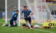 Previa para el Universidad Católica vs Gremio de la Copa Libertadores