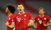 Previa para el Bayern Munich vs Sevilla de la Supercopa de Europa