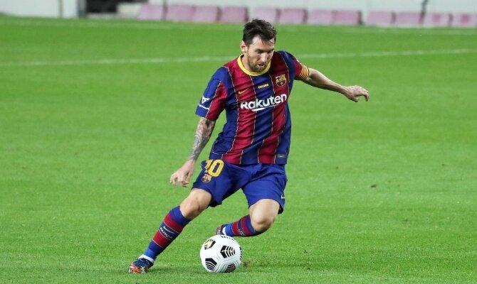 Previa para el Barcelona vs Villarreal de la Liga Santander
