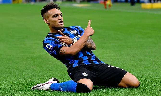 Previa para el Benevento vs Inter de Milán de la Serie A de Italia