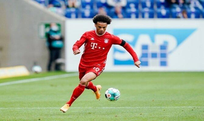Previa para el Bayern Munich vs Borussia Dortmund de la Supercopa de Alemania