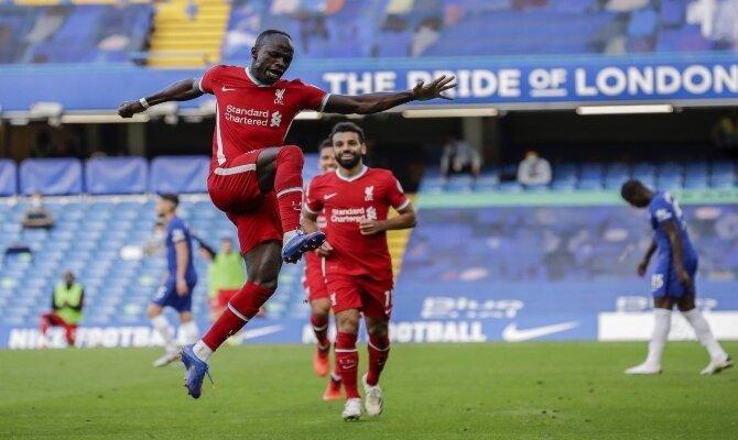 Previa para el Liverpool vs Arsenal de la Copa de la Liga
