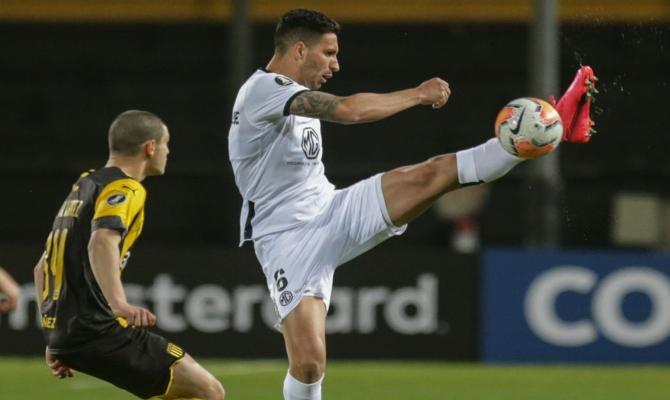 Previa para el Colo Colo vs Jorge Wilstermann de la Copa Libertadores