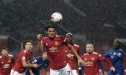 Previa para el Manchester United vs Arsenal de la Premier League