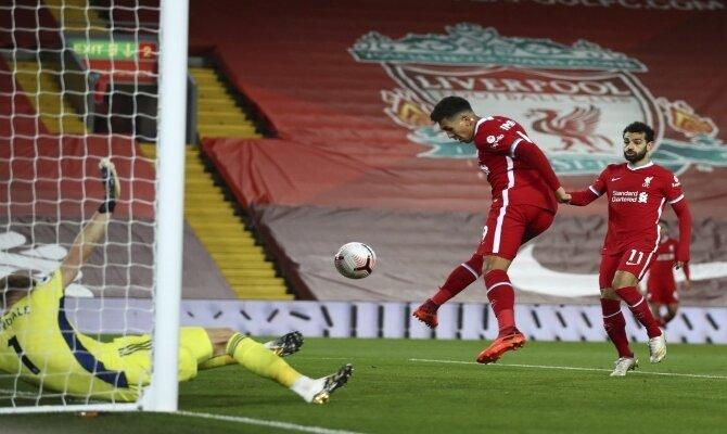 Previa para el Liverpool vs West Ham de la Premier League