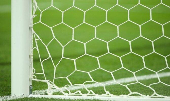 Previa para el Audax Italiano vs Everton de la Primera División