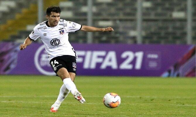 Previa para el Colo Colo vs Antofagasta de la Primera División