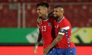 Previa para el Venezuela vs Chile de las Eliminatorias CONMEBOL