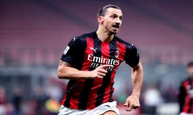 Previa para el Napoli vs Milán de la Serie A de Italia