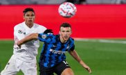 Previa para el Inter de Milán vs Real Madrid de la Serie A de Italia