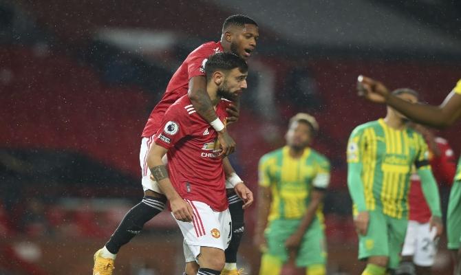 Previa para el Manchester United vs PSG de la UEFA Champions League
