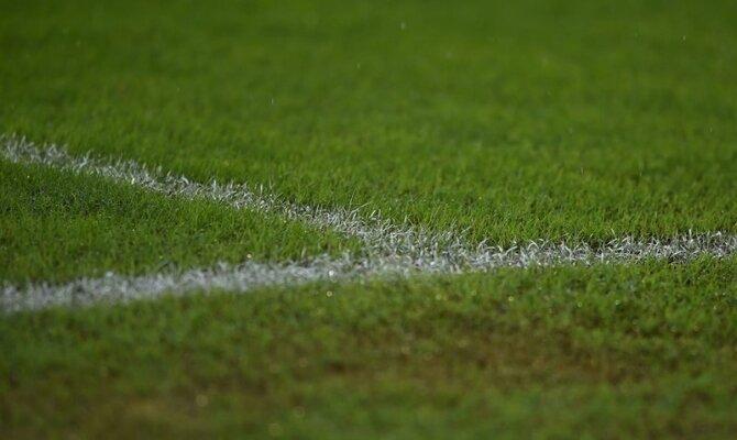 Previa para el Antofagasta vs Huachipato de la Primera División