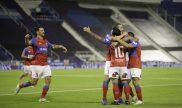 Previa para el Universidad Católica vs Colo Colo de la Primera División