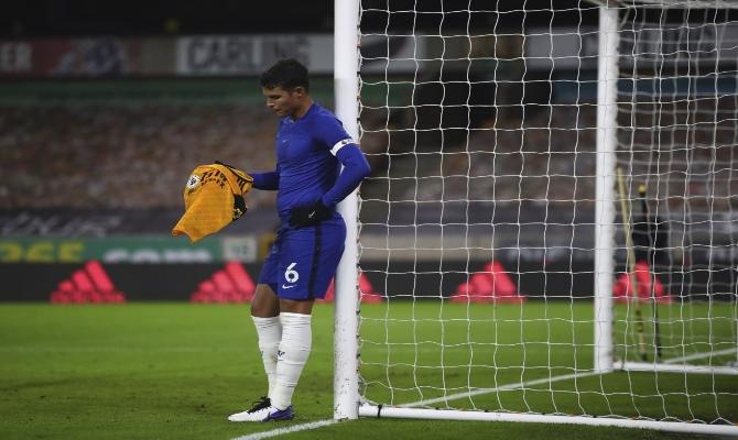 Previa para el Arsenal vs Chelsea de la Premier League