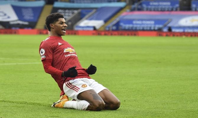 Previa para el Manchester United vs Wolverhampton de la Premier League