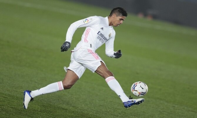 Previa para el Real Madrid vs Celta de Vigo de la Liga Santander