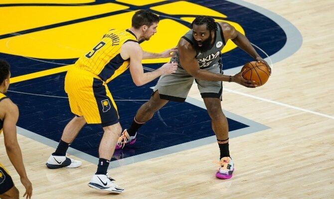 Todo sobre las cuotas a campeón de la NBA 2020-2021