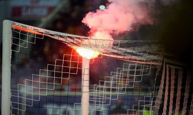 Previa para el Antofagasta vs Colo Colo de la Primera División