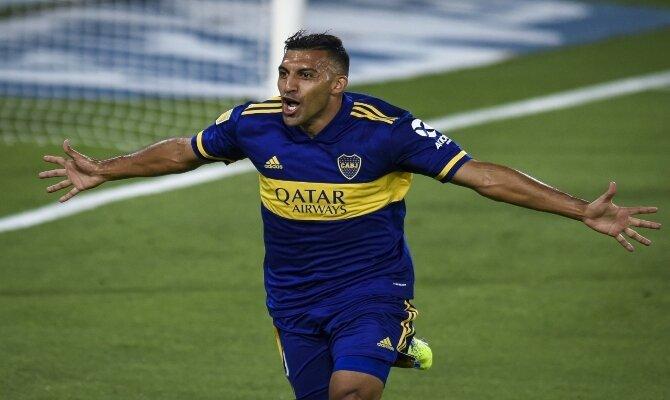 Previa para el Boca Juniors vs Santos de la Copa Libertadores