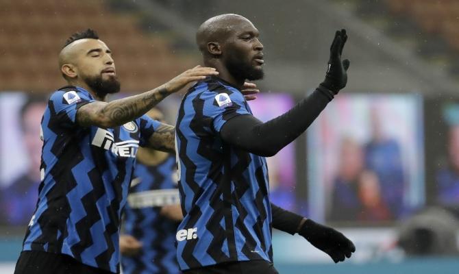 Previa para el Inter de Milán vs Juventus de la Serie A de Italia