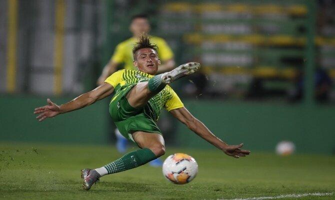 Previa para el Lanús vs Defensa y Justicia de la Copa Sudamericana