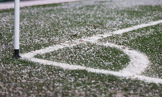 Este jueves Cobresal vs Palestino se enfrentarán por la Copa Sudamericana