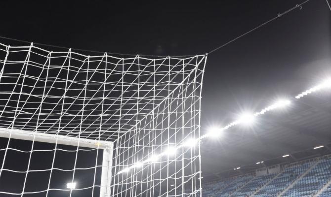 El Estadio Nacional será el anfitrión del primer trofeo del año en Chile: Universidad Católica vs Colo Colo por la Supercopa