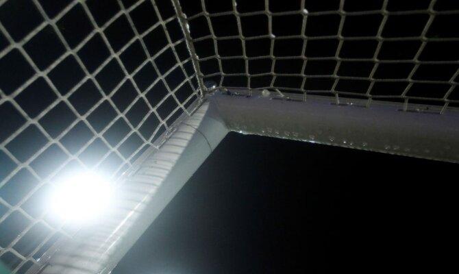 El Estadio Nacional se viste de gala para recibir este Universidad de Chile vs San Lorenzo