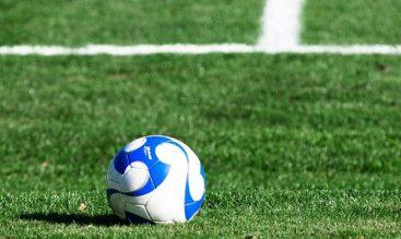 La pelota espera correr bastante este sábado en Rancagua para el juego entre Audax Italiano vs Universidad Católica