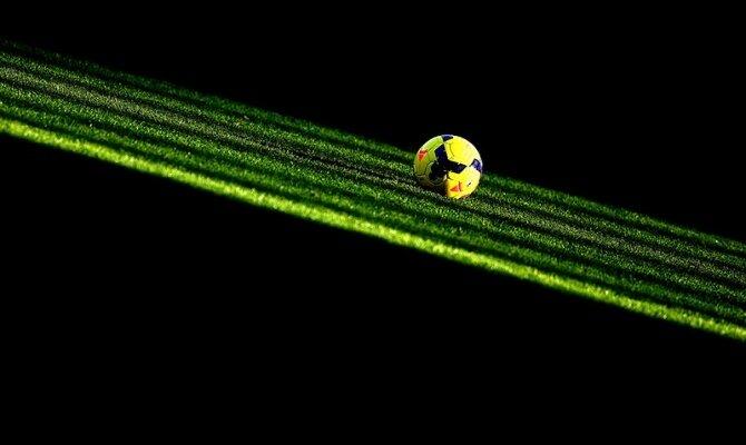 El gramado del monumental espera por este Colo Colo vs Ohiggins que pinta para ser partidazo