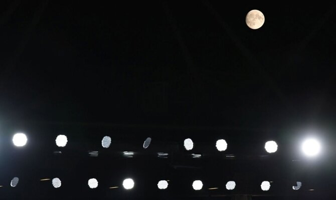 En un magnífico Sausalito, Everton vs Colo Colo chocarán este domingo