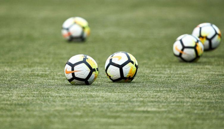 En un encuentro con mucho morbo, la pelota espera ser protagonista en el encuentro entre La Serena vs Universidad de Chile