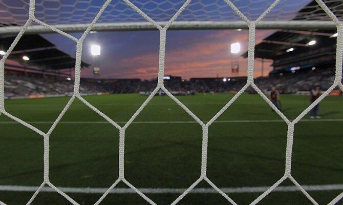 En el inicio de la Libertadores, Unión la Calera vs Liga de Quito chocarán en un partidazo