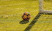 Los locales se juegan mucho en este Universidad Católica vs Argentinos Juniors, apuesta a ganar
