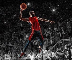 Bodog NBA Chile