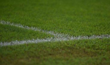 En un partidazo, Colo Colo vs Audax Italiano se enfrentarán este sábado